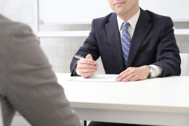 リファレンスチェック(採用調査)のメリット「従業員同士のトラブルが減る、または未然に防げる」