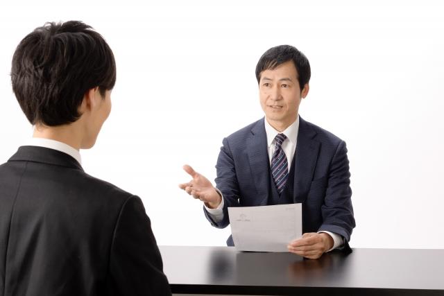 【人事採用前のリファレンスチェック(採用調査)】年内のご依頼は25日までがスムーズです。